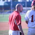 Spring Fling: Through slumps, losses, tornados Rossview baseball is still here