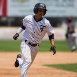 Leadoff hitters paving way to success for Corpus Christi-area baseball playoff teams