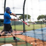 TAMUK Javelinas baseball success forged in pre-dawn workouts in the fall
