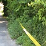 Woman found dead in Clarksville field