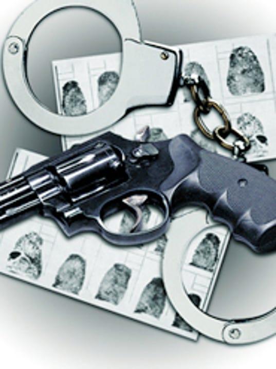 -CRIME2.jpg_20081216.jpg