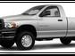 No. 5 most stolen car in Arizona in 2013: 2005 Dodge pickup (full-size).