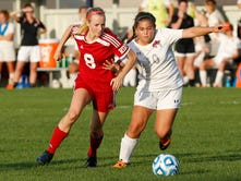 IHSAA approves 3 classes for soccer