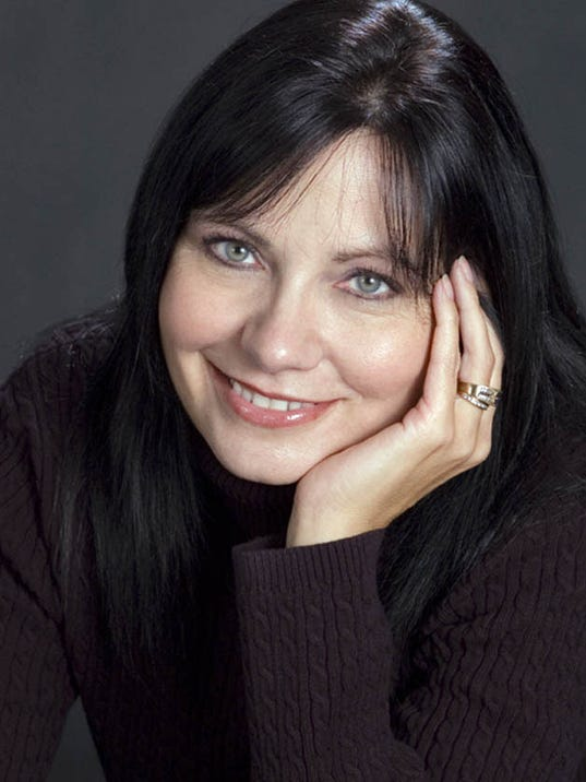 AnitaBruzzese2006