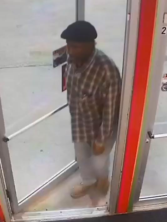 636585229326552210-Suspect-1a.PNG
