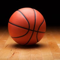 South Jersey Girls Basketball Mean 15 Rankings for Jan. 7