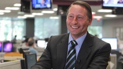 Westchester County Executive Rob Astorino.