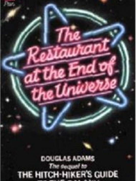 Restaurant_at_the_End_Universe_cover