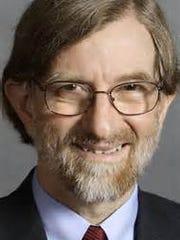 Sen. Herman Quirmbach