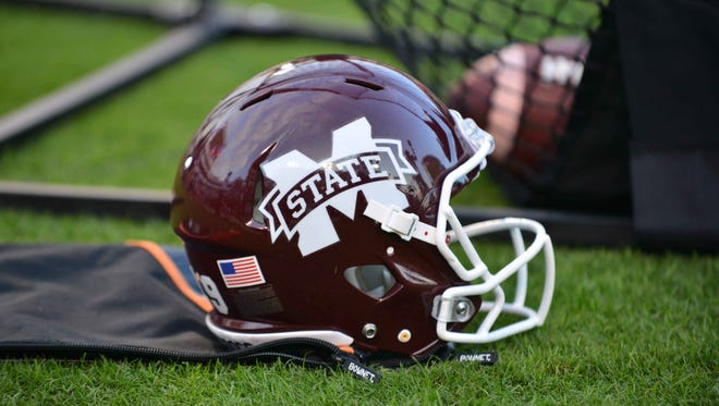 The Clarion-Ledger's Michael Bonner will discuss all things Mississippi State at 7 p.m. tonight on Periscope.