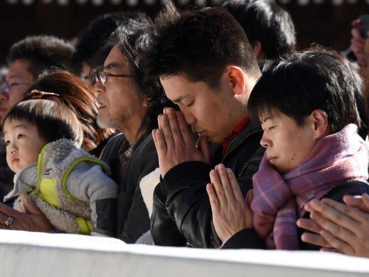 AFP AFP_VI69Z I ACE JPN