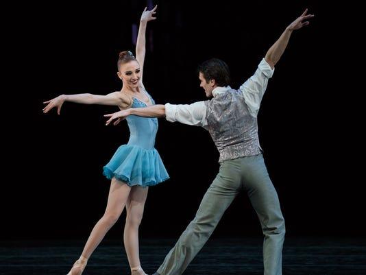 635939934691449489-Ballet-2.jpg