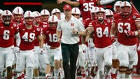 Frost says Nebraska's game against Colorado is more challenging because of cancellation of opener