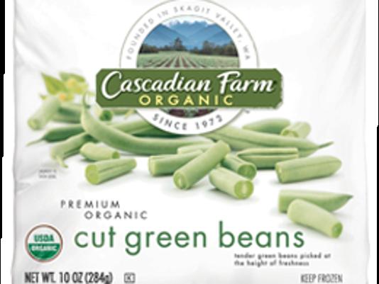 FrozenVeggies-cutgreenbeans