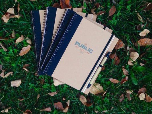 636137690777783871-TPC-journals.jpg