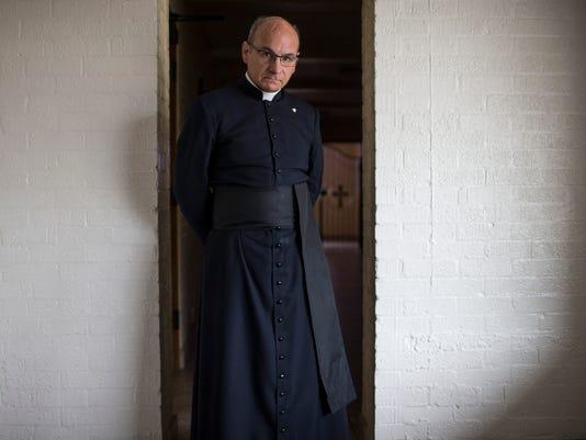 PNI Priest Two Year Folo  0609150854el