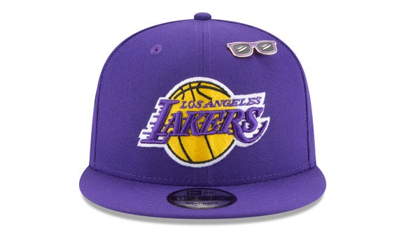 11609164_11609505_9FIFTY_NBA18DRAFT_LOSLAK_OTC_F