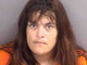 JOHNSON,SUNDAE D 03/20/1977 NAPLES, FL 34112 001 DWLSR DRIVE WHILE LIC SUSPENDED 3RD OR SUBSQ CONV