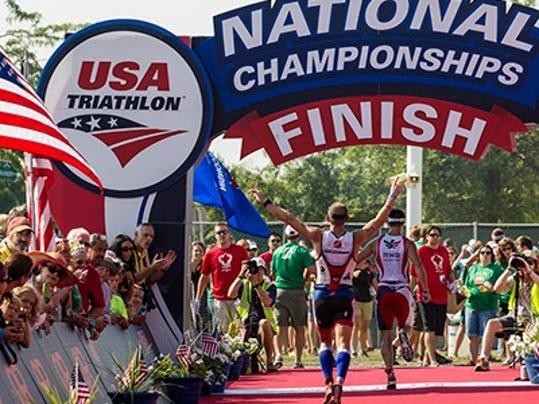 FTC0810-sp triathlon champ