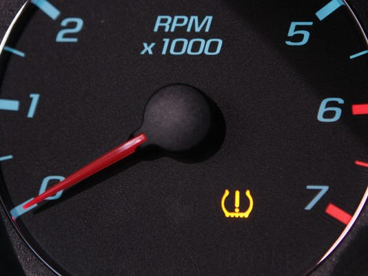 My Car Does What? website addresses new-car confusion