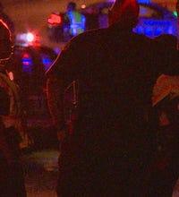 Six dead in Dallas accident