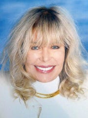 """Friday-Sunday: Loretta Swit stars in """"Six Dance Lessons in Six Weeks"""" at the Annenberg"""
