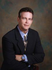 Randy Pelham