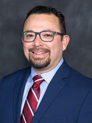 Enrique Herrera.