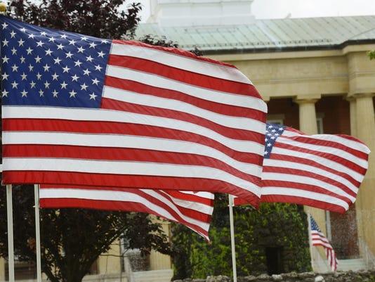 FRE_flag_memorial_park
