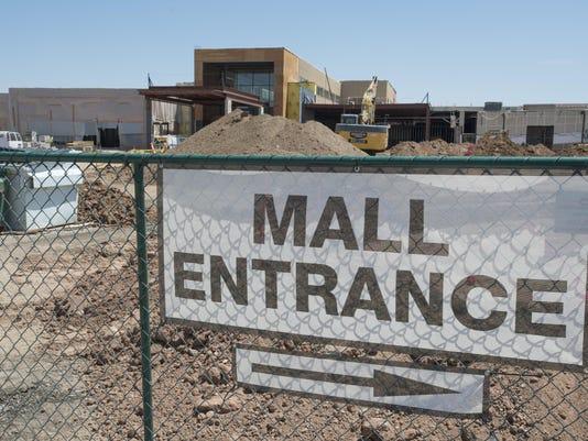 FTC0728-MALLCONSTRUCTION