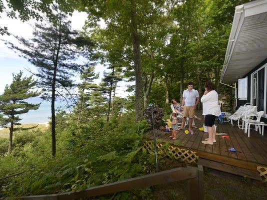 Lake Michigan Taxes4