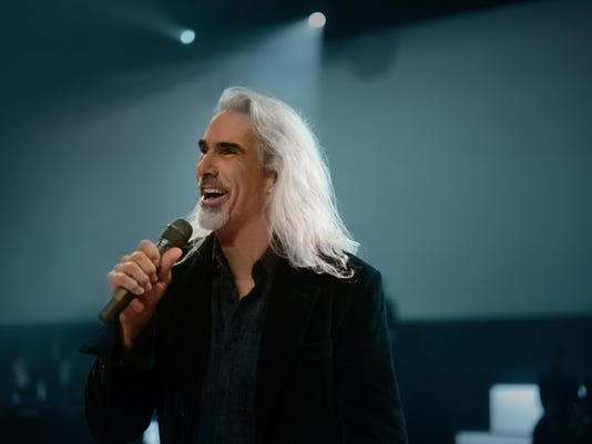 Picture of Guy Penrod