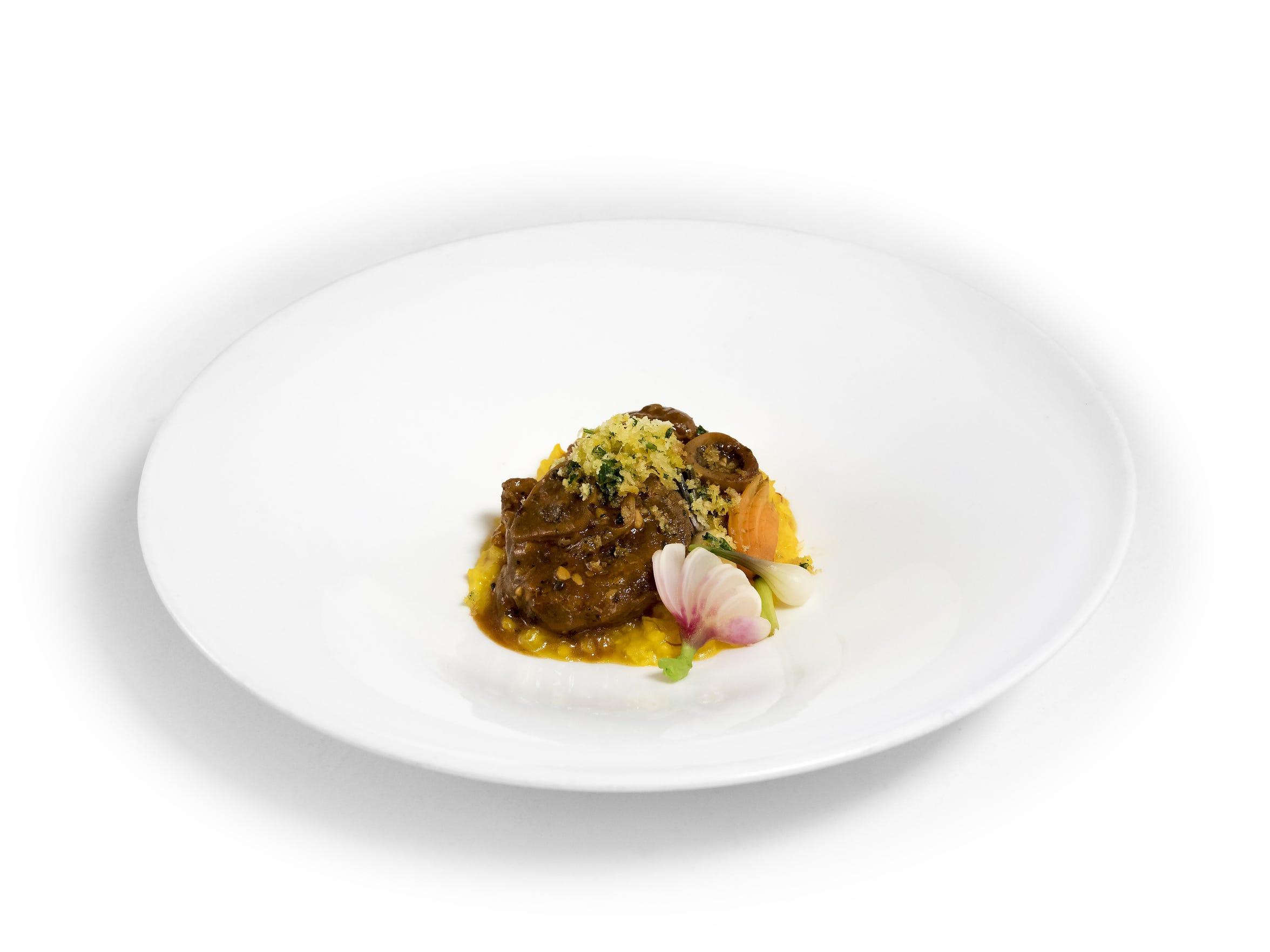 JLW Dinner_Osso Bucco
