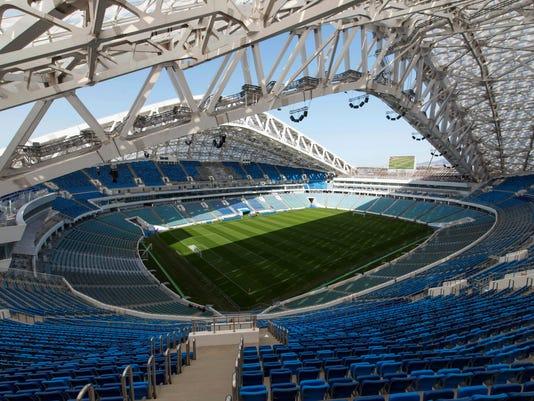 Soccer_WCup_City_Sochi_12764.jpg