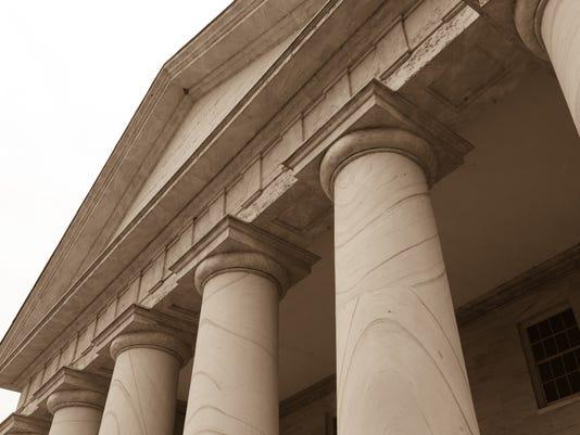 federal court stock.jpg