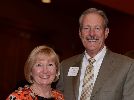 Mike and Janene Dellenbach - Community Legacy Award Recipients.JPG
