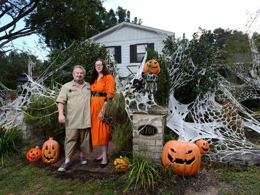 haunted couple 1.jpg