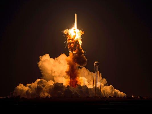 Failed Launch-Engines_Wass.jpg