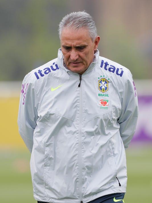 Britain_Brazil_Soccer_40582.jpg