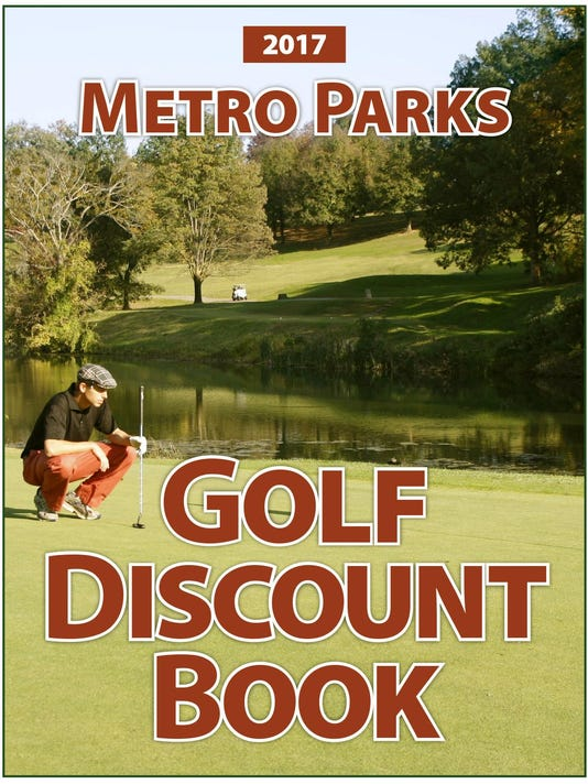 golf_discount_book_cover_1