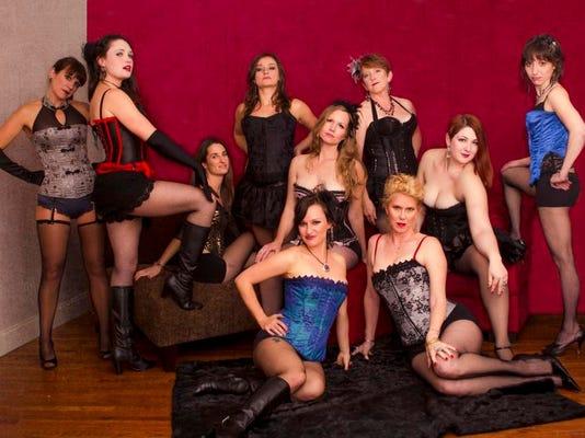 Les Femmes Mystique.jpg