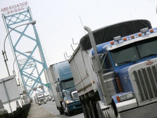 DFP trucking issues.JPG