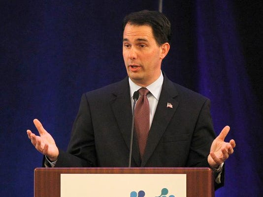 Wisconsin Governor In_Ash.jpg