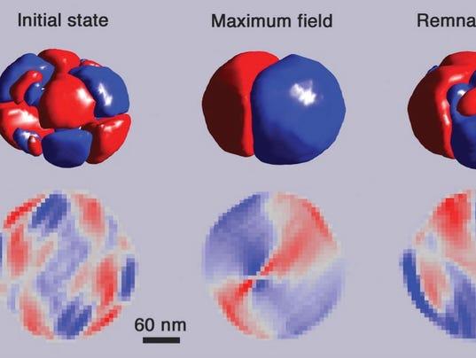 Nanoparticle.jpg