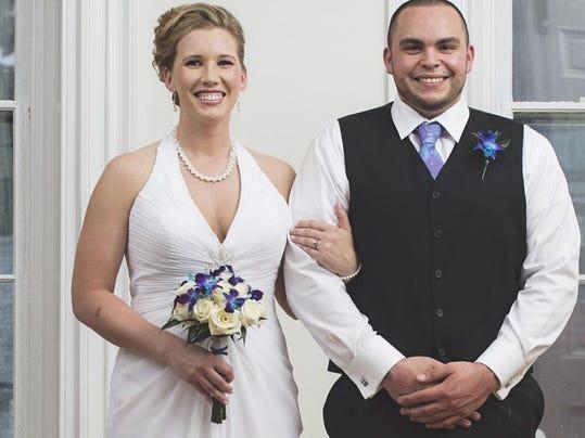Rebecca_and_Blake_Wedding_0333