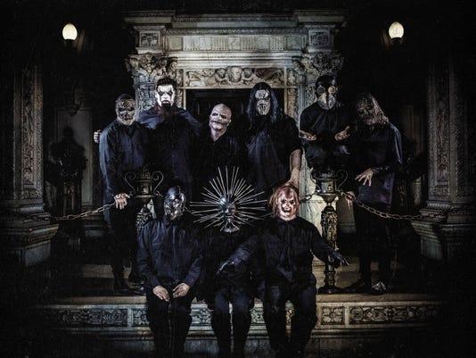 -Slipknot 2014 - Pub 1 - M. Shawn Crahan.jpg_20150420.jpg