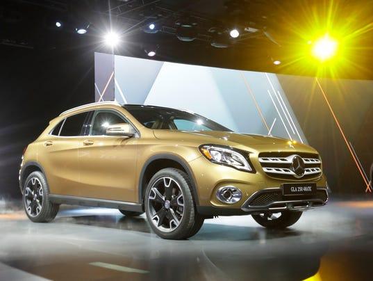 636196838282193831-AP-Auto-Show-Mercedes-Benz-M.jpg