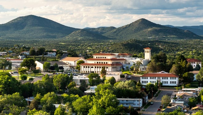 The WNMU Board of Regents met in Santa Fe on Thursday and heard from higher education officials.