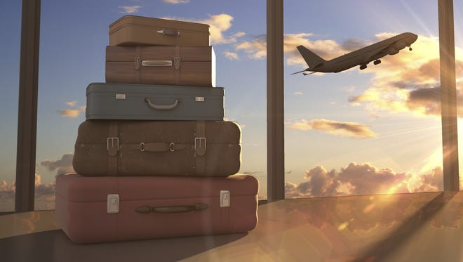 """Make """"travel hacking"""" work for you by picking the best rewards from card offers."""