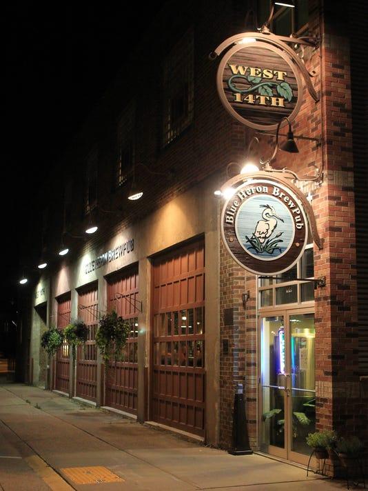MNH YOU FAll Brew PubMNH YOU FAll Brew Pub.jpg